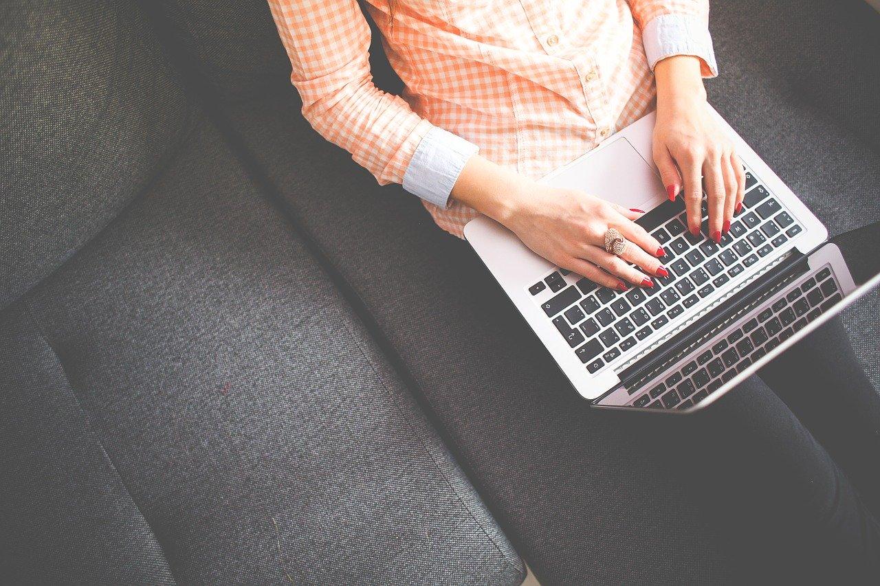 La différence entre inbound marketing et content marketing